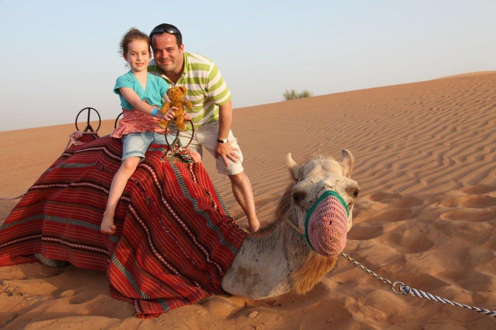 Dubai-Visa