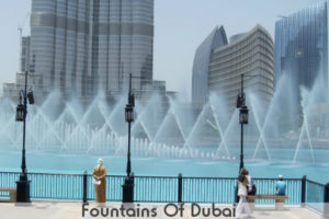 Fountains-of-Dubai