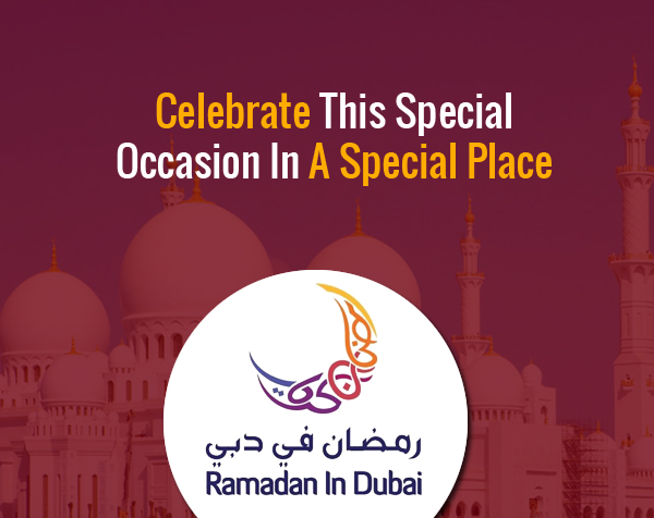 Ramadan-In-Dubai-UAE
