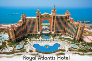 Royal-Atlantis-Hotel