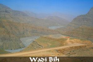 Wadi-Bih